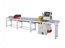 Automatic Sawing Machine