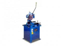 Manual Sawing Machine