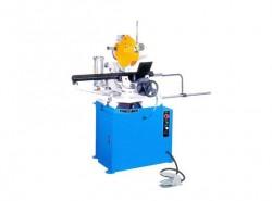 Semi-Auto Sawing Machine