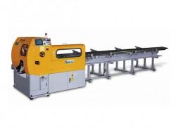CNC High Speed Sawing Machine