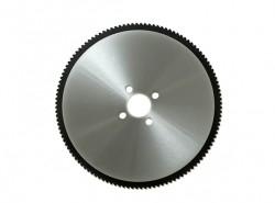 TCT Circular Saw Blade for Ferrous