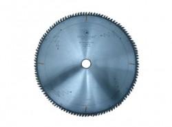 TCT Circular Saw Blade for Non-Ferrous