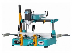 Copy Router & Milling Machine